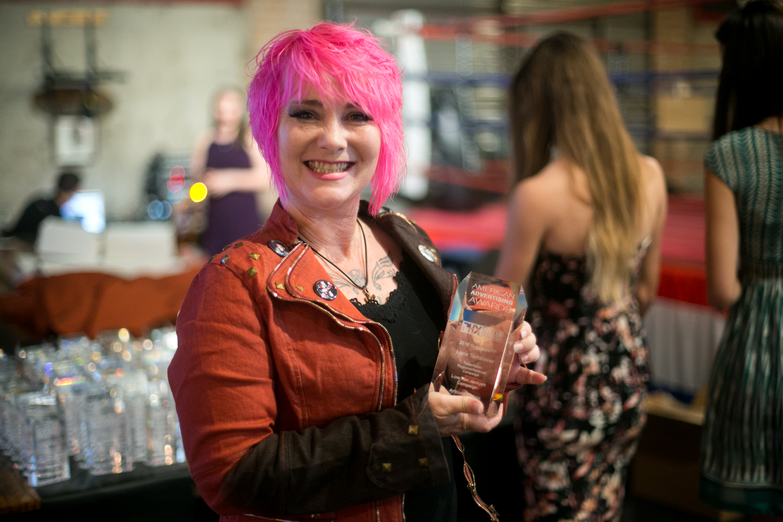 160305 Addy Awards 0178.jpg