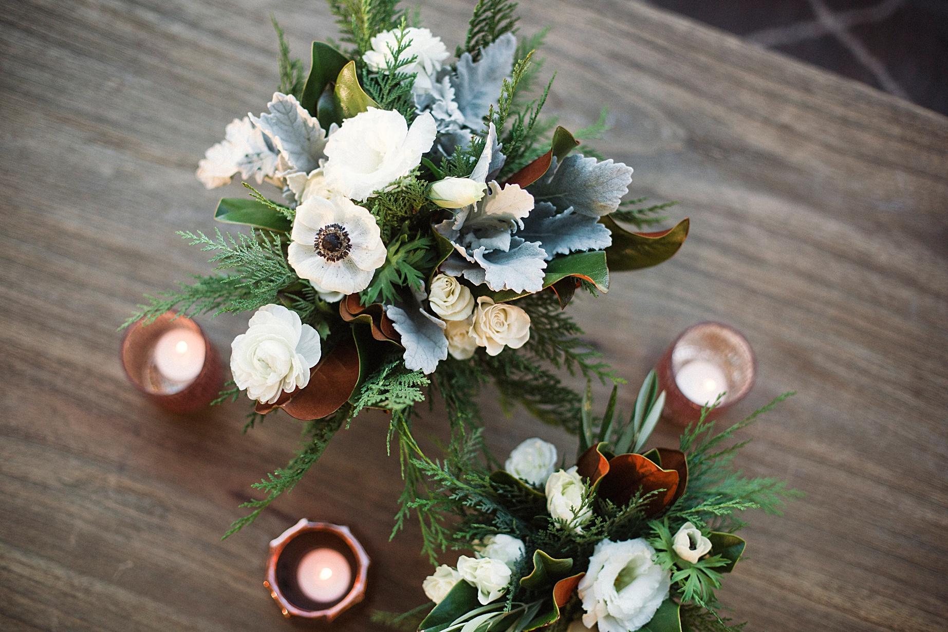 Best Event Floral Scottsdale
