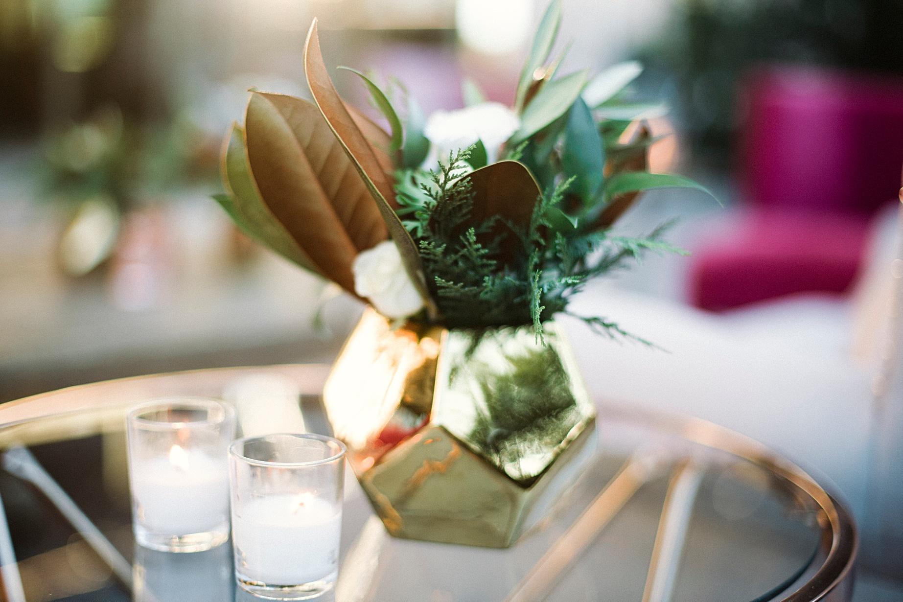 Event Flowers Scottsdale