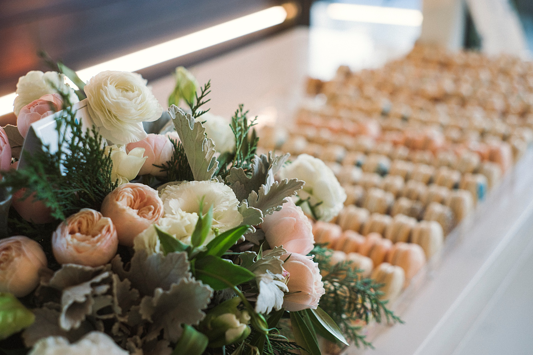 Best Wedding Cake Scottsdale