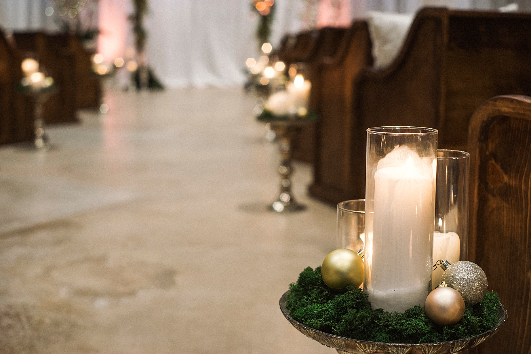 Best Wedding Florist Scottsdale