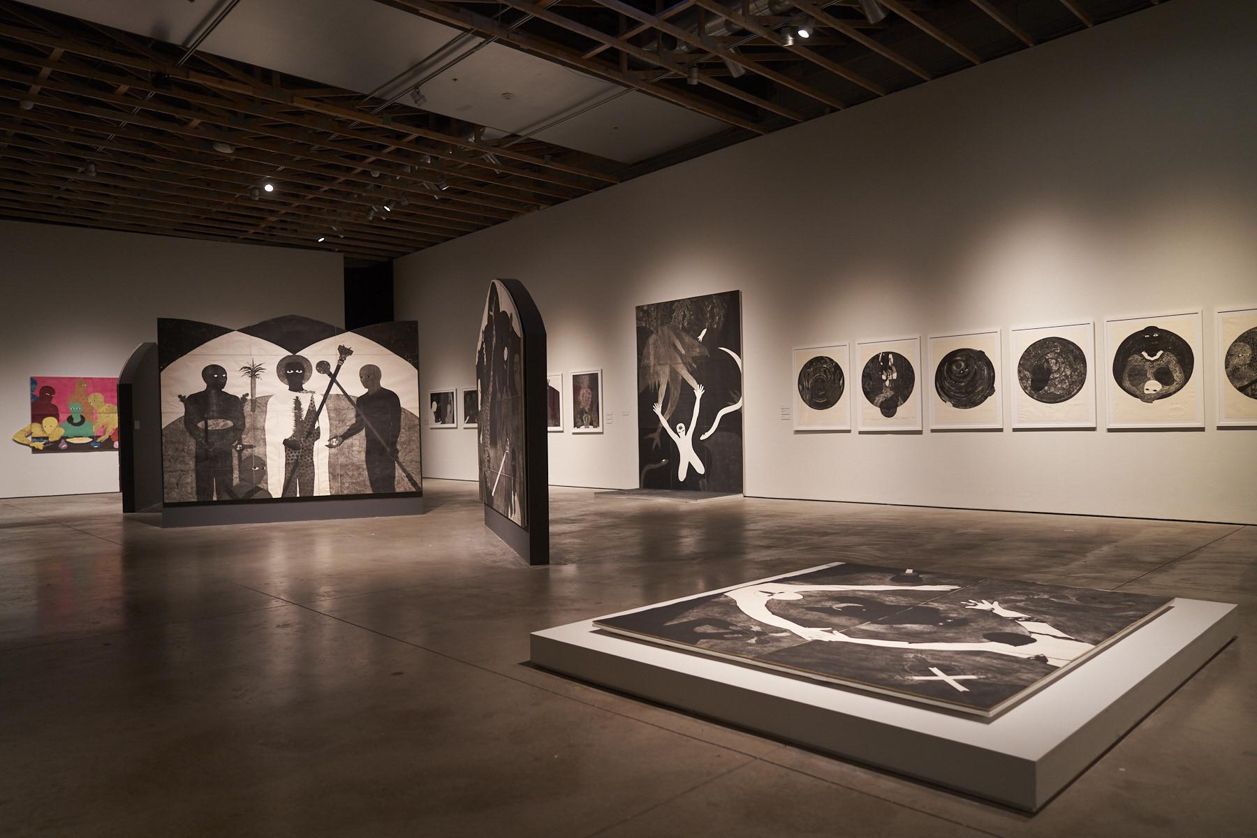 SMOCA Art Scottsdale