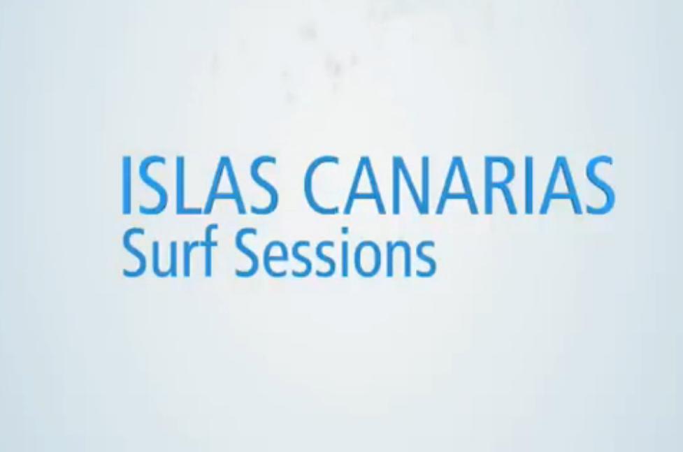 IslasCanarias