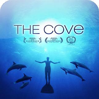 The-Cove-2009-soundtrack