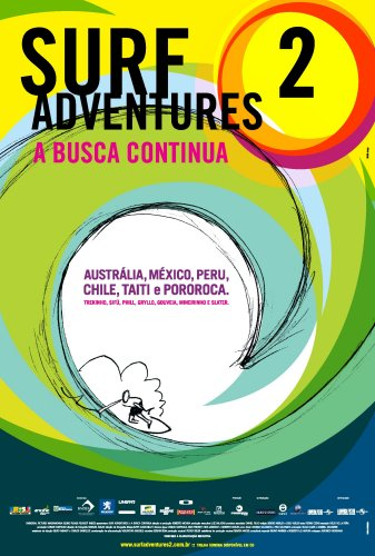 surf-adventures-2-poster01