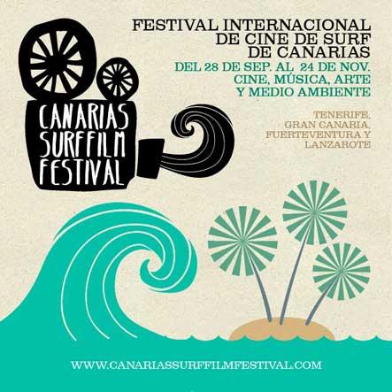 Canarias-Surf-Film-Festival-2013