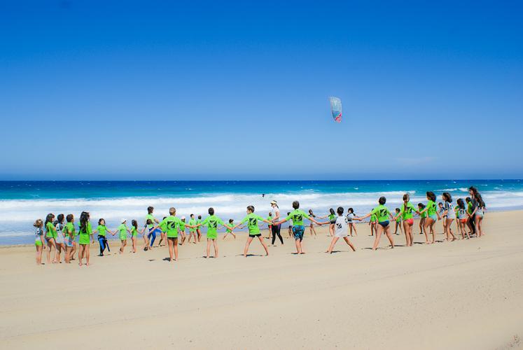 Juegos en Playa blanca.jpg