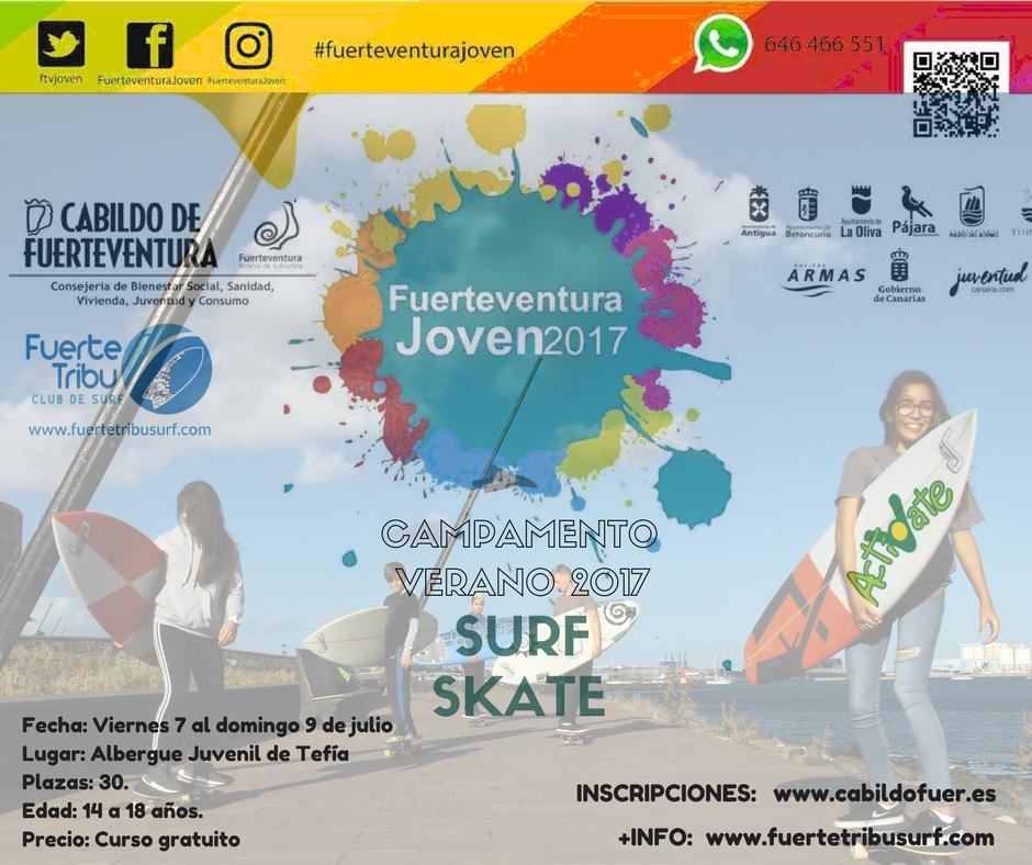 SURF CAMP TEFIA 2017 1 (2).jpg