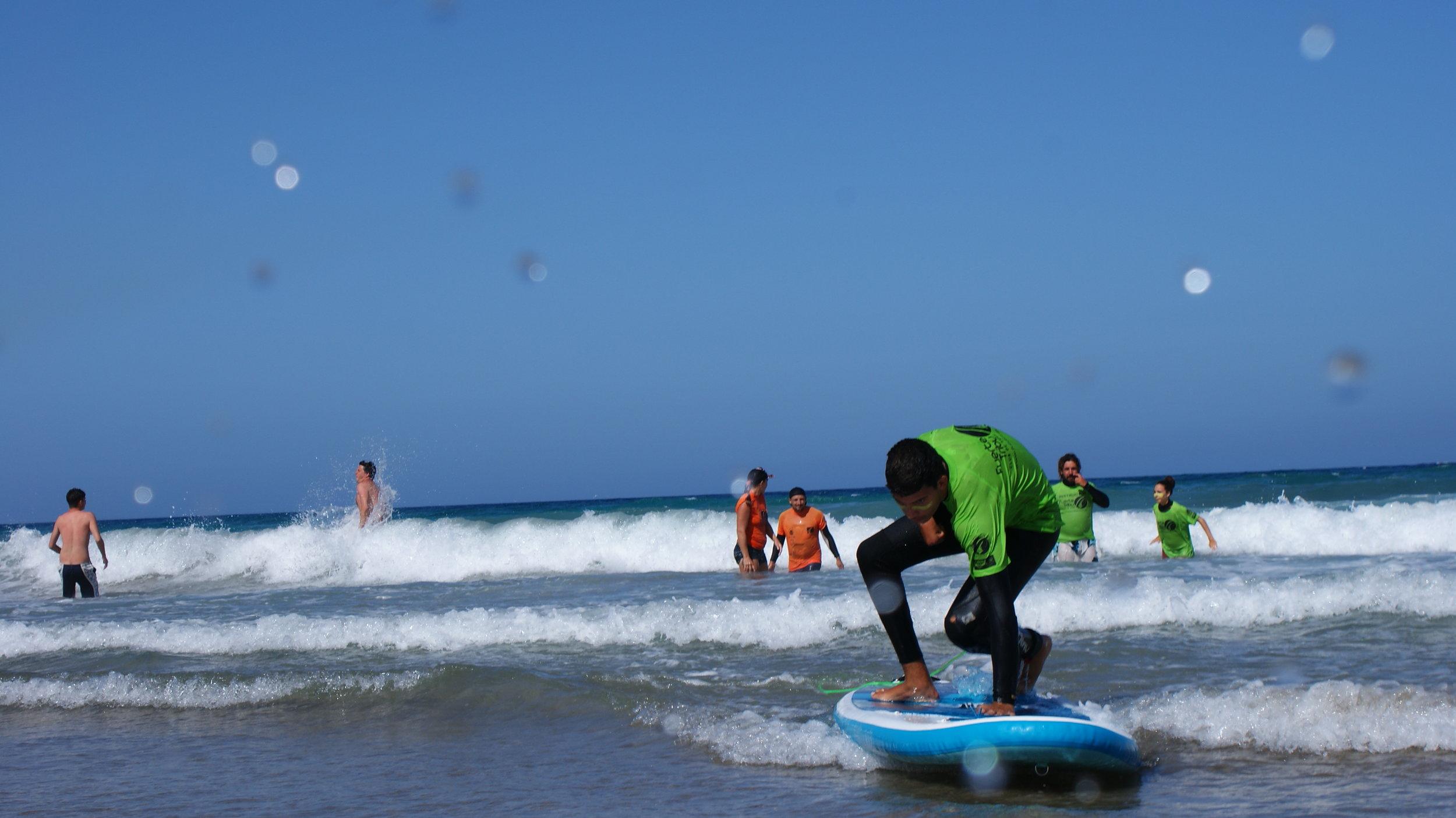 SURF  ADAPTIV 2017DSC00910.JPG