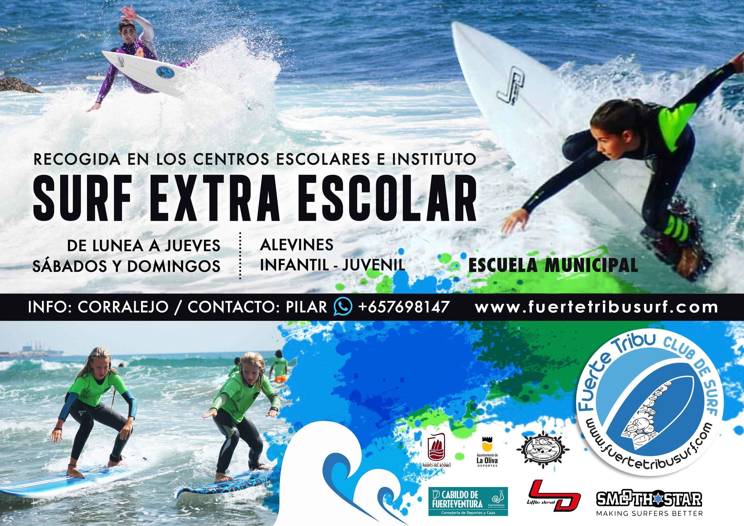 surfextraescolar2017 corralejo.jpg