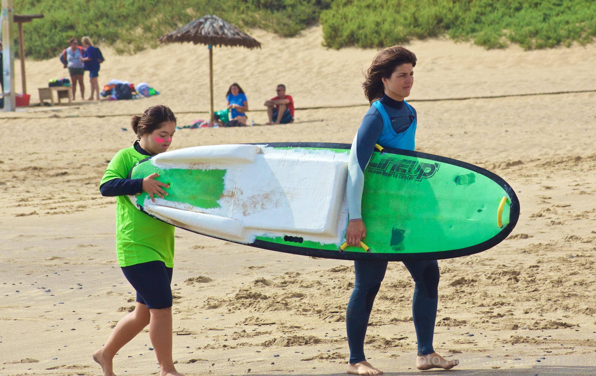 SURF ADAPTADO III ENCUENTRO 2017IMG_0153.jpg