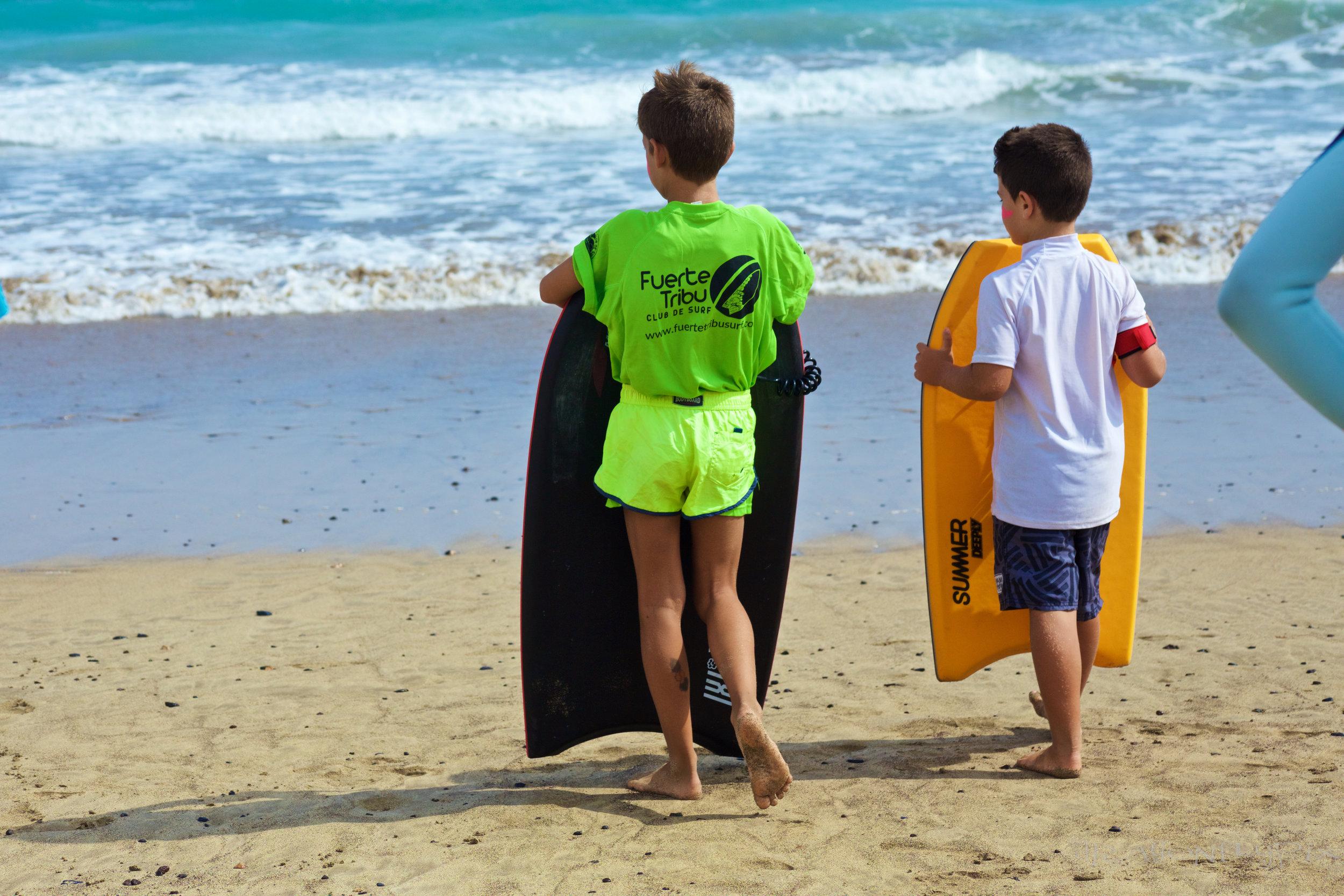 SURF ADAPTADO III ENCUENTRO 2017IMG_0159.jpg