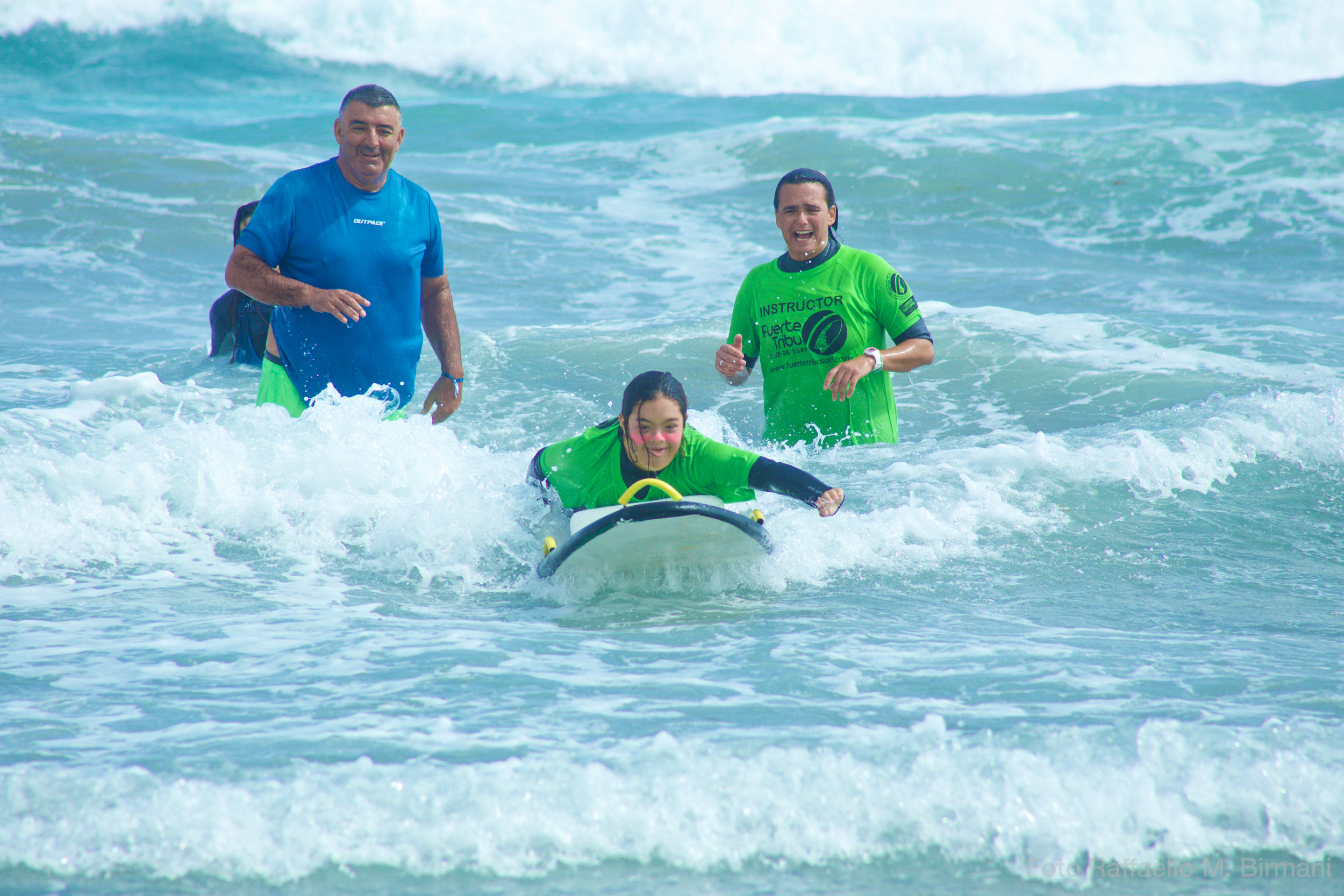 SURF ADAPTADO III ENCUENTRO 2017IMG_0230.jpg