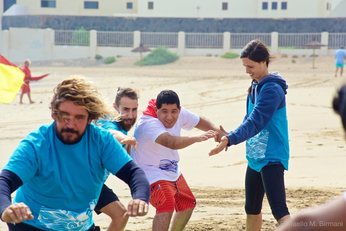 SURF ADAPTADO III ENCUENTRO 2017IMG_0068.jpg