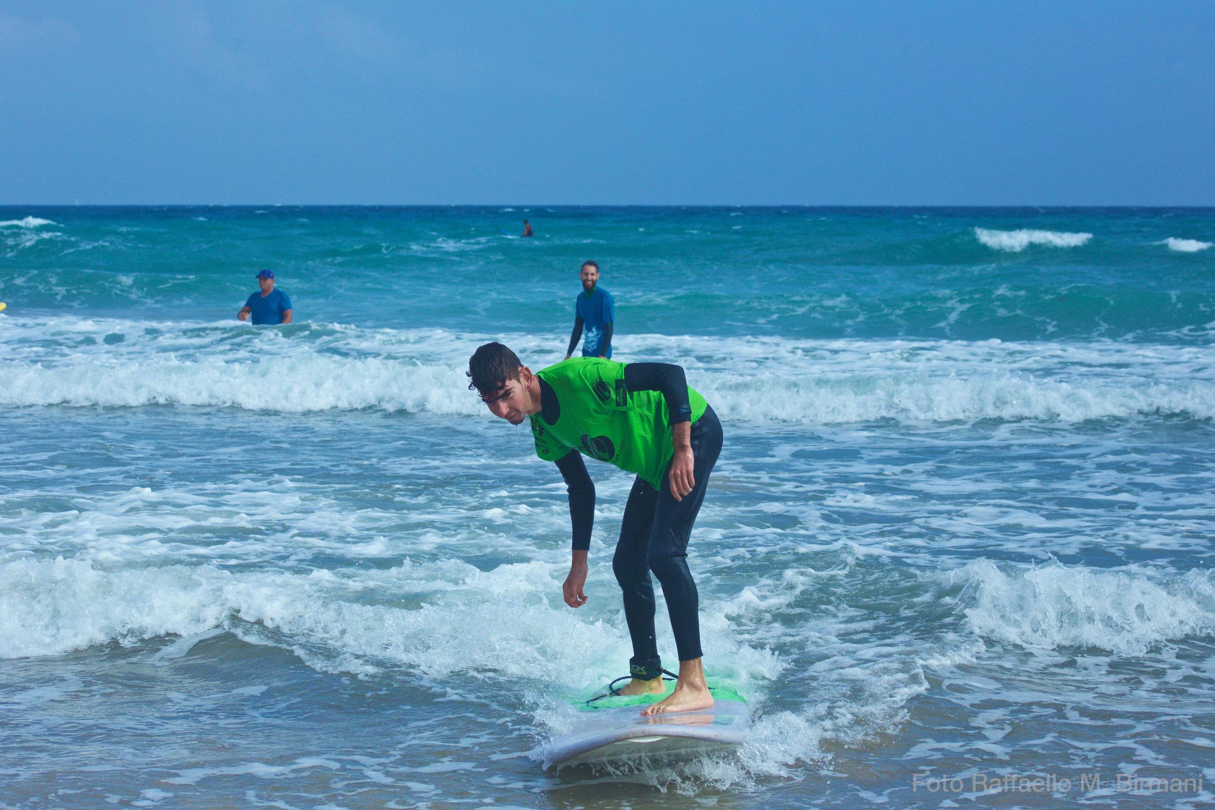 SURF ADAPTADO III ENCUENTRO 2017IMG_0310.jpg