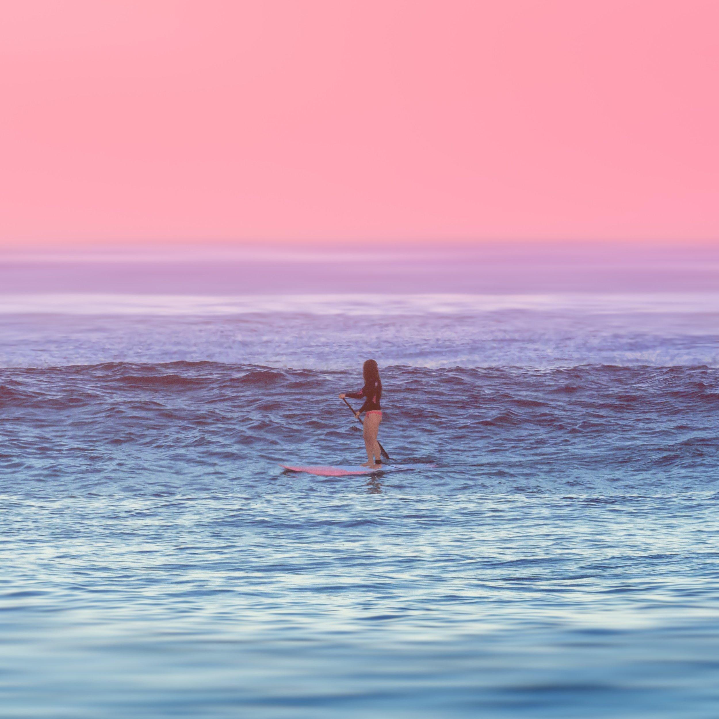 clases de surf Fuerteventura. Cursos de surf para princpiantes