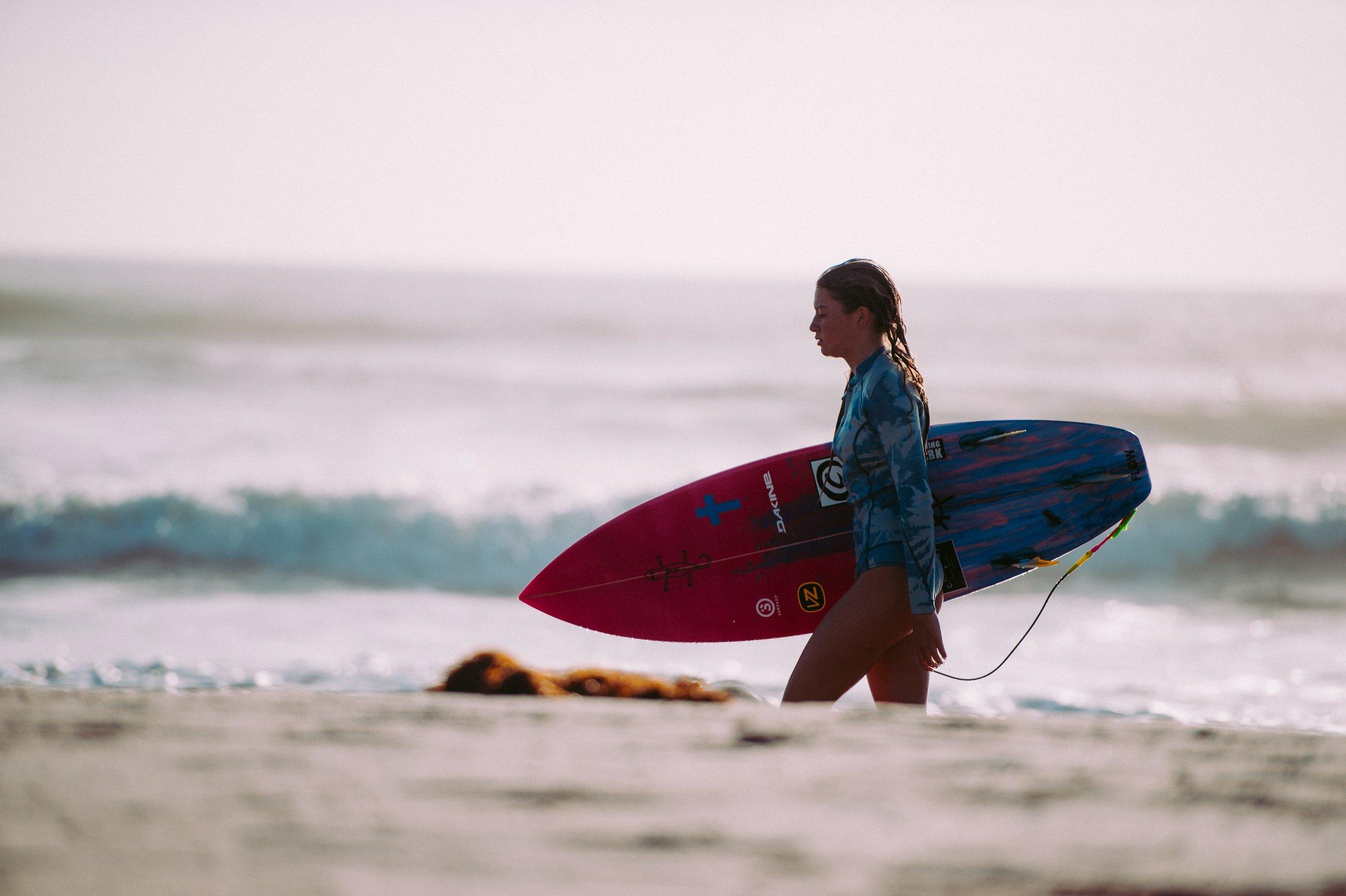 ....surf infantil..surfing for kids..surf per bambini.... -