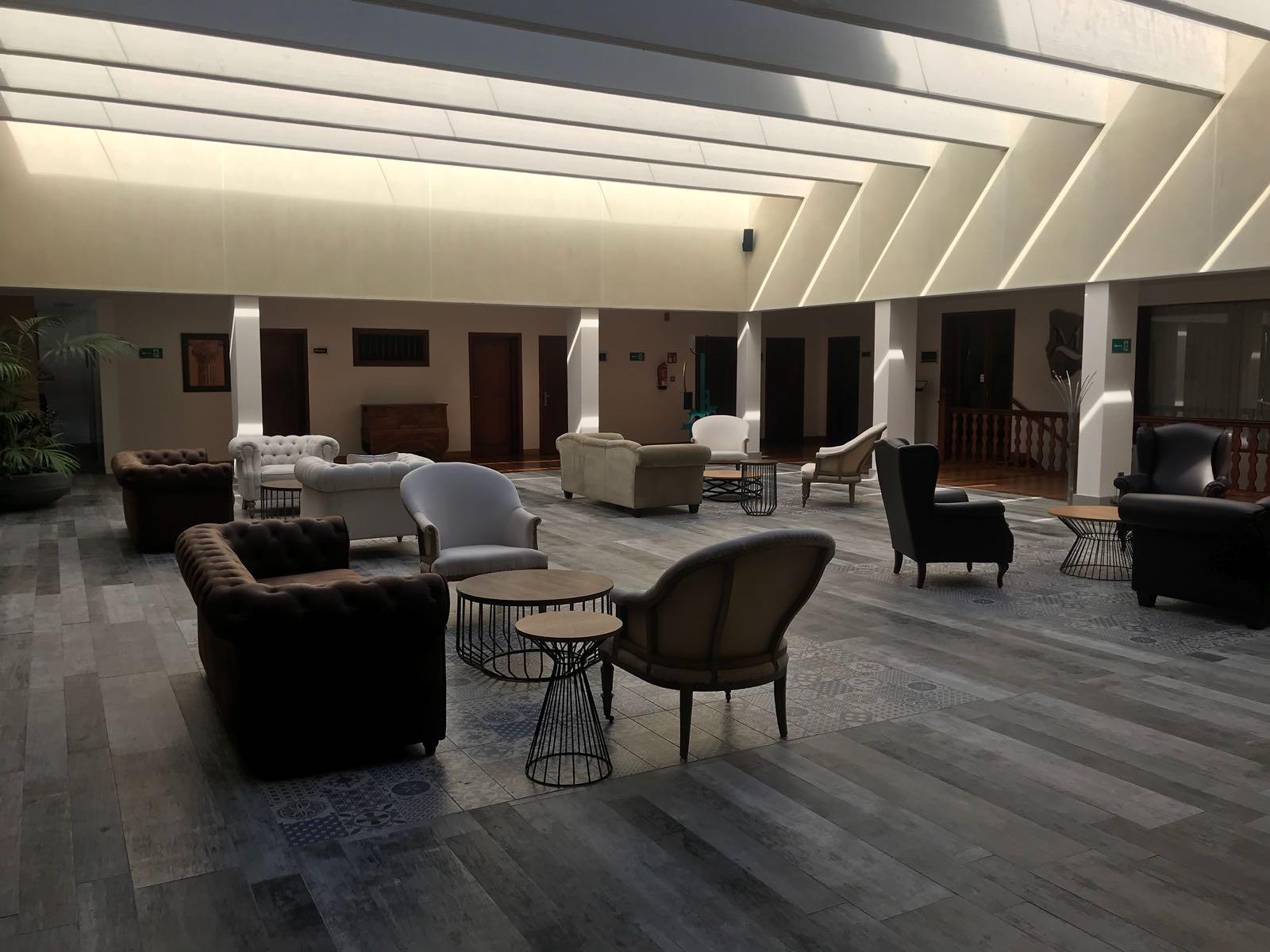 hotelmirador5.jpeg