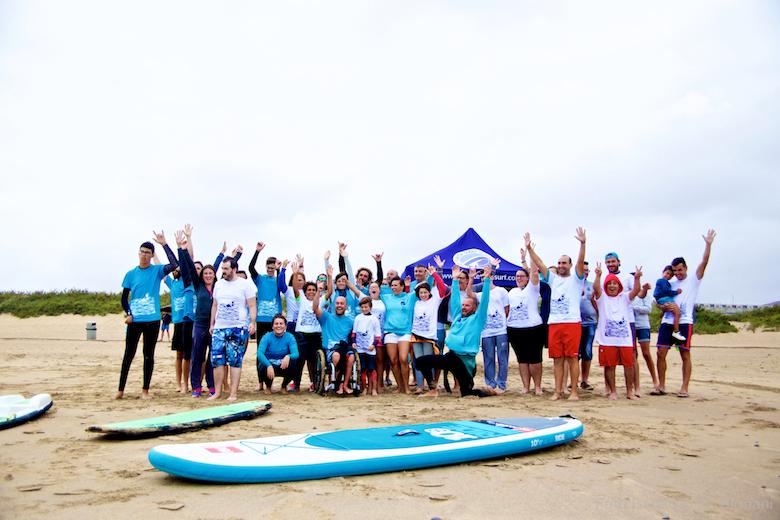 SURF ADAPTADO III ENCUENTRO 2017IMG_9872.jpg