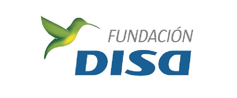 fundaciondisa.png