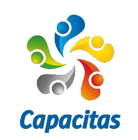 Capacitas.png