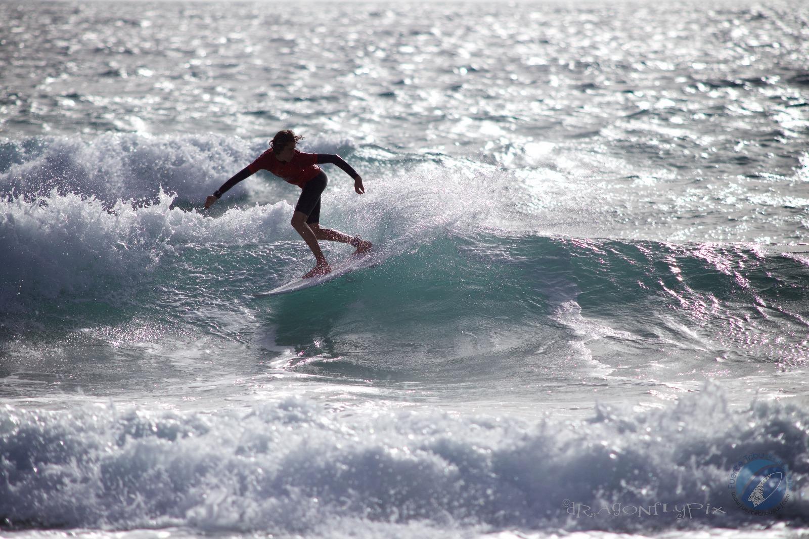 SURFISTAS CANARIOS AL PODER!!!!!