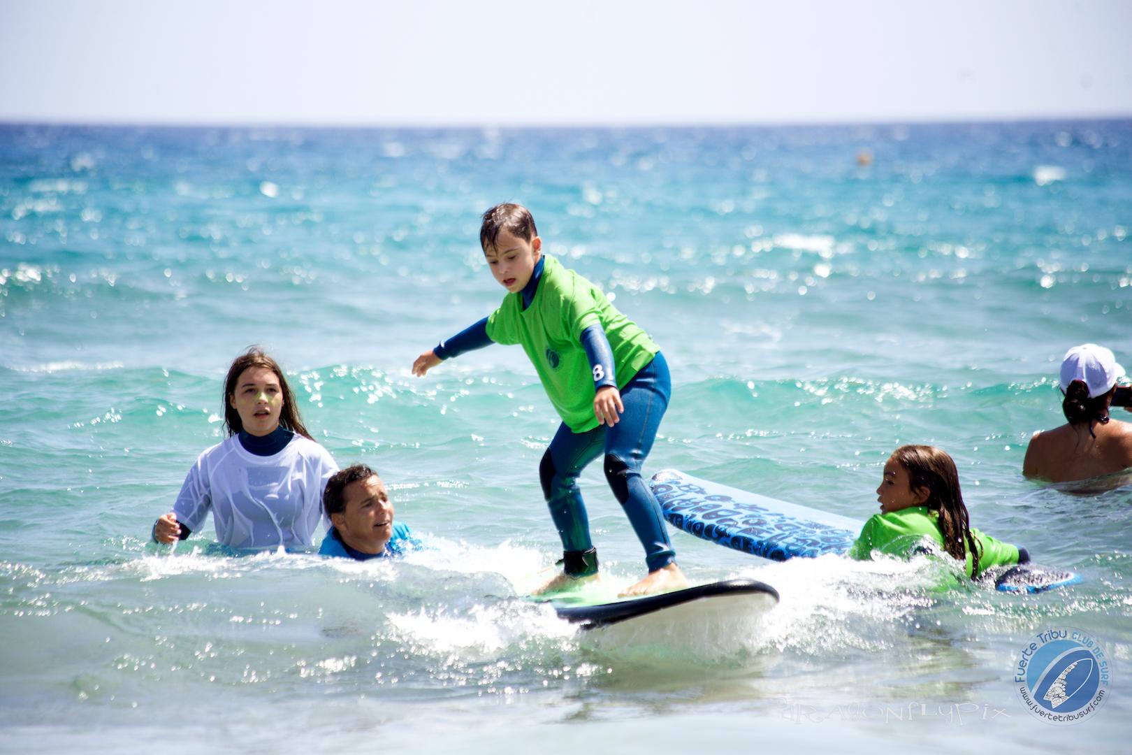 surf adaptado adaptivesurfingIMG_6160.jpg