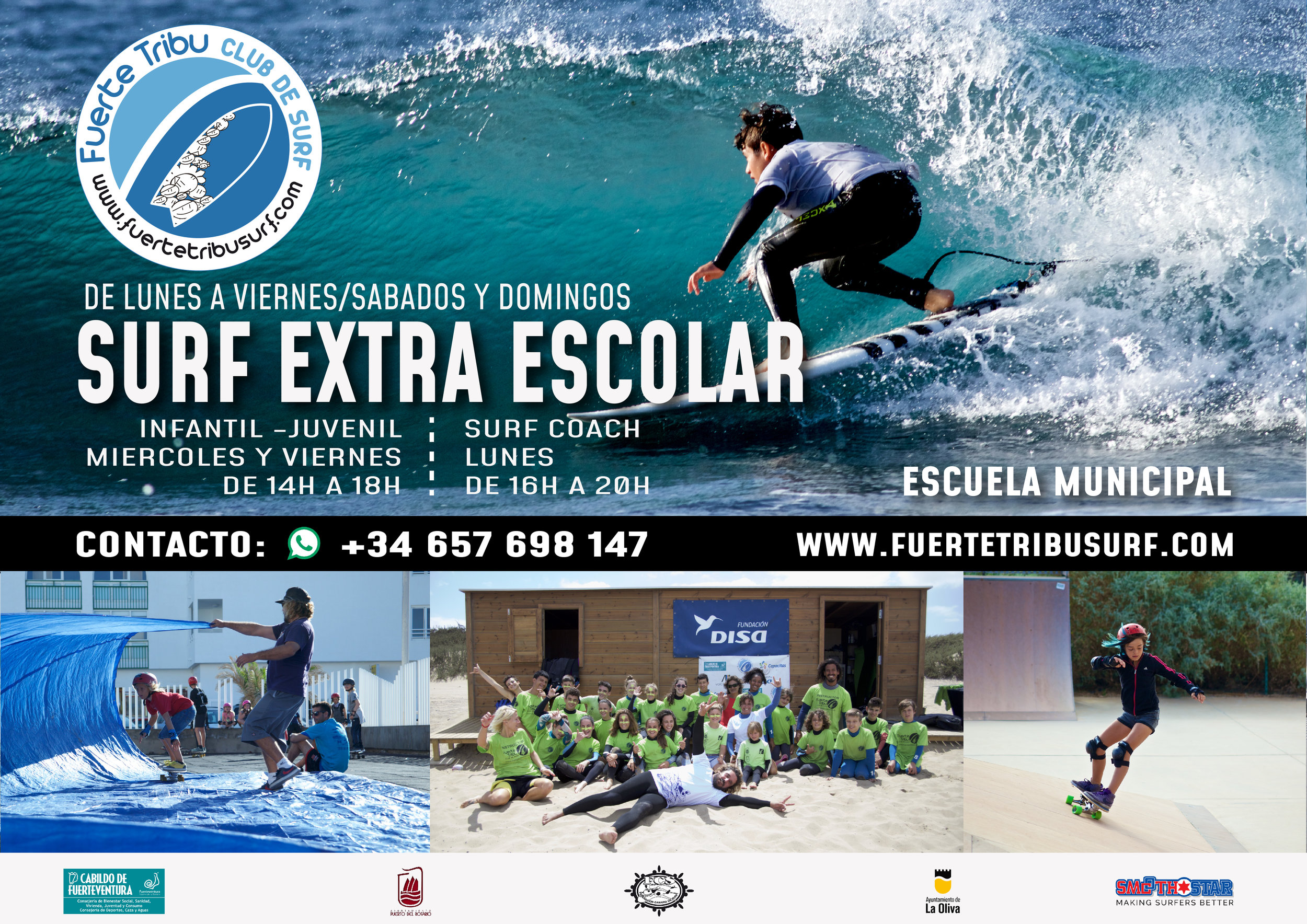EXTRAESCOLAR2018-01.jpg