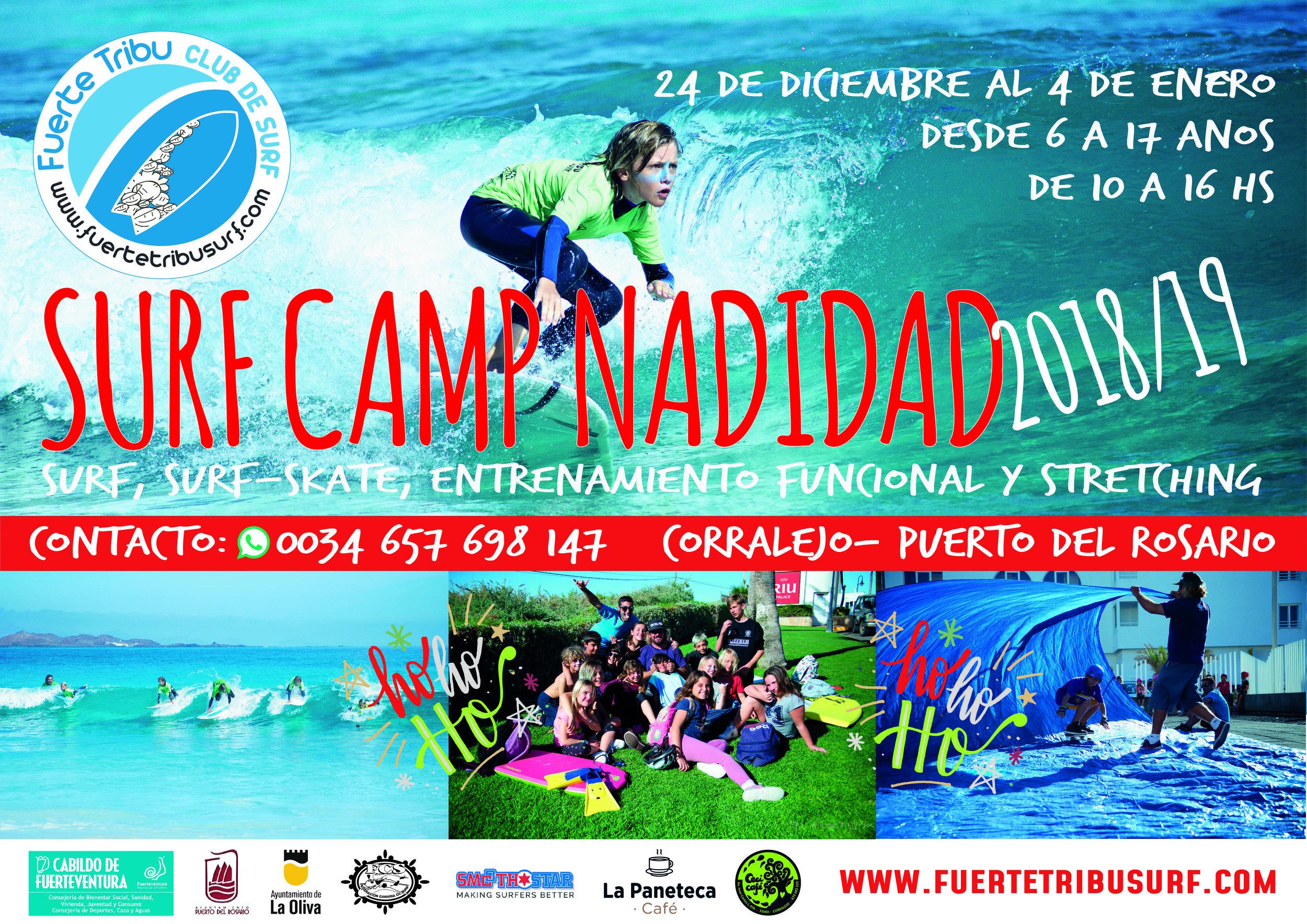SURF CAMP NAVIDAD-01.jpg