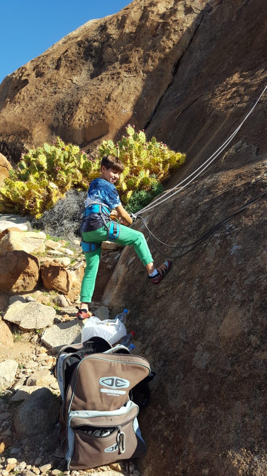 nira scalata.jpg