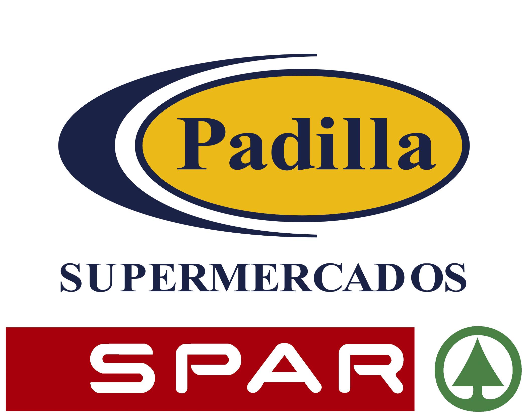 logo PADILLA.cdr