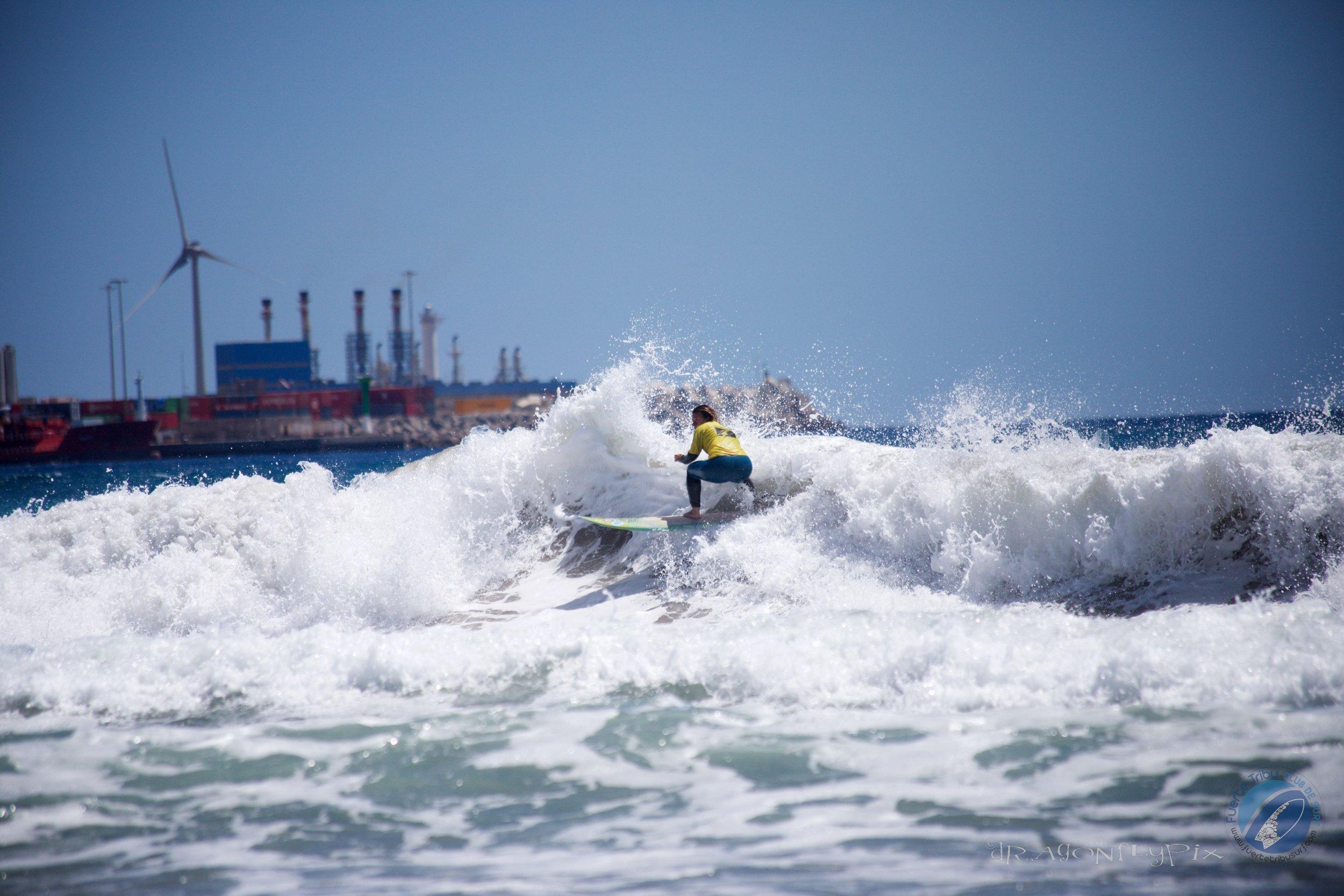 FUERTETRIBU_INTRACLUB_SURF_CAMPEONATO_KIDSIMG_0616.jpg