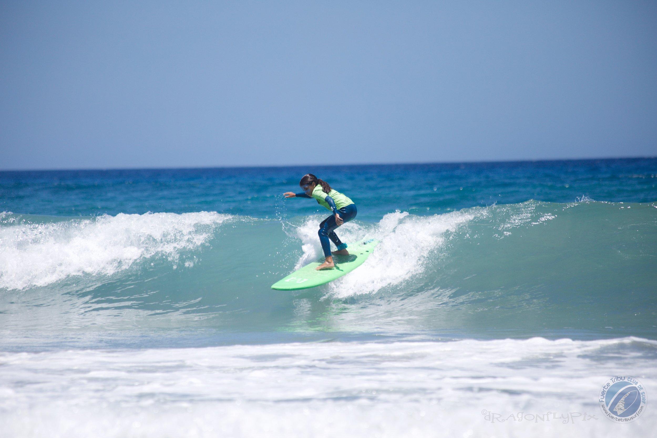 FUERTETRIBU_INTRACLUB_SURF_CAMPEONATO_KIDSIMG_0929.jpg