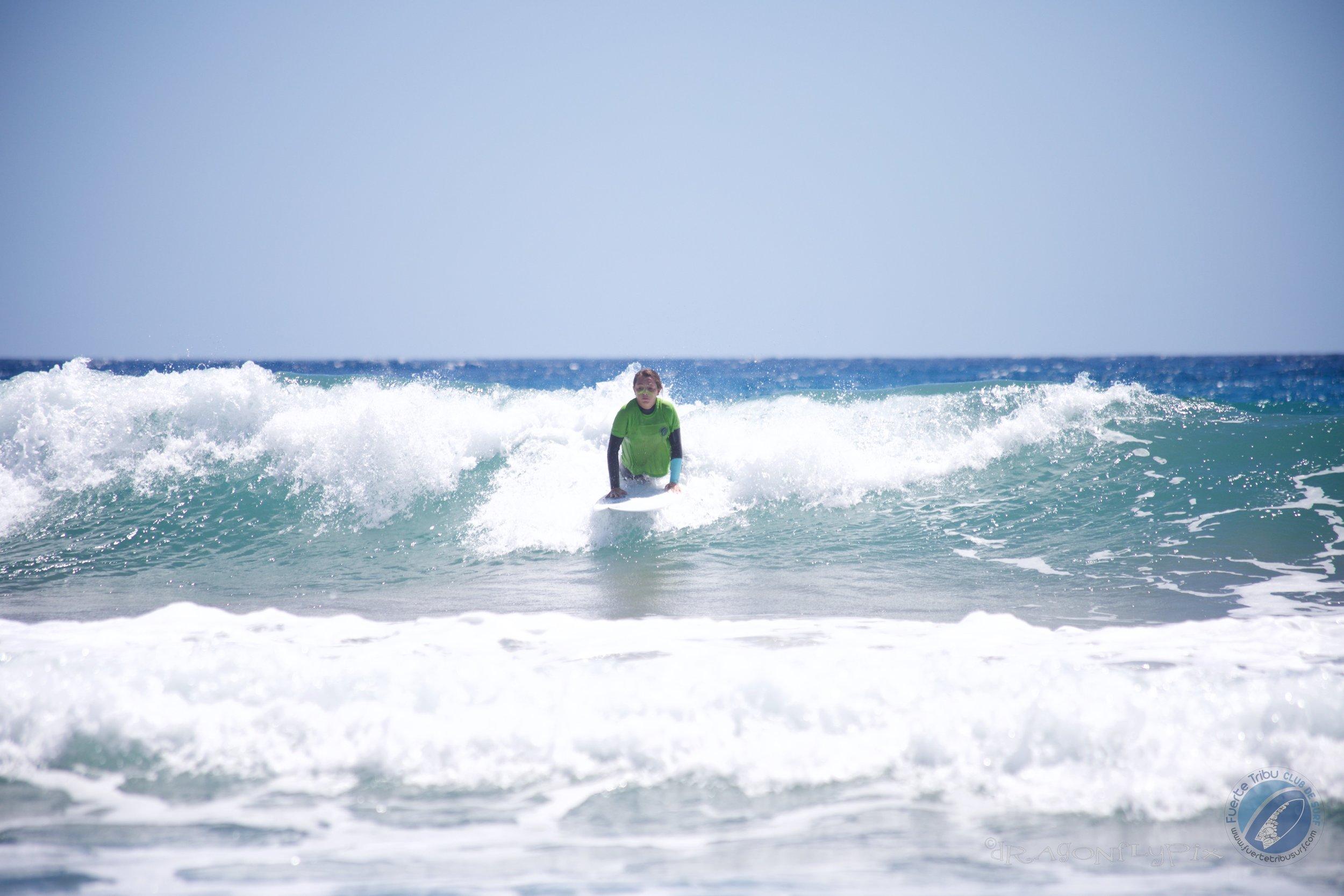 FUERTETRIBU_INTRACLUB_SURF_CAMPEONATO_KIDSIMG_0595.jpg