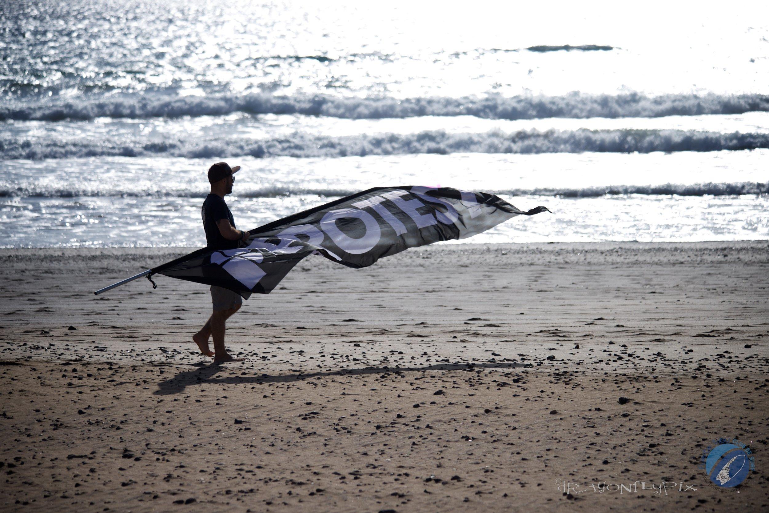 FUERTETRIBU_INTRACLUB_SURF_CAMPEONATO_KIDSIMG_0099.jpg