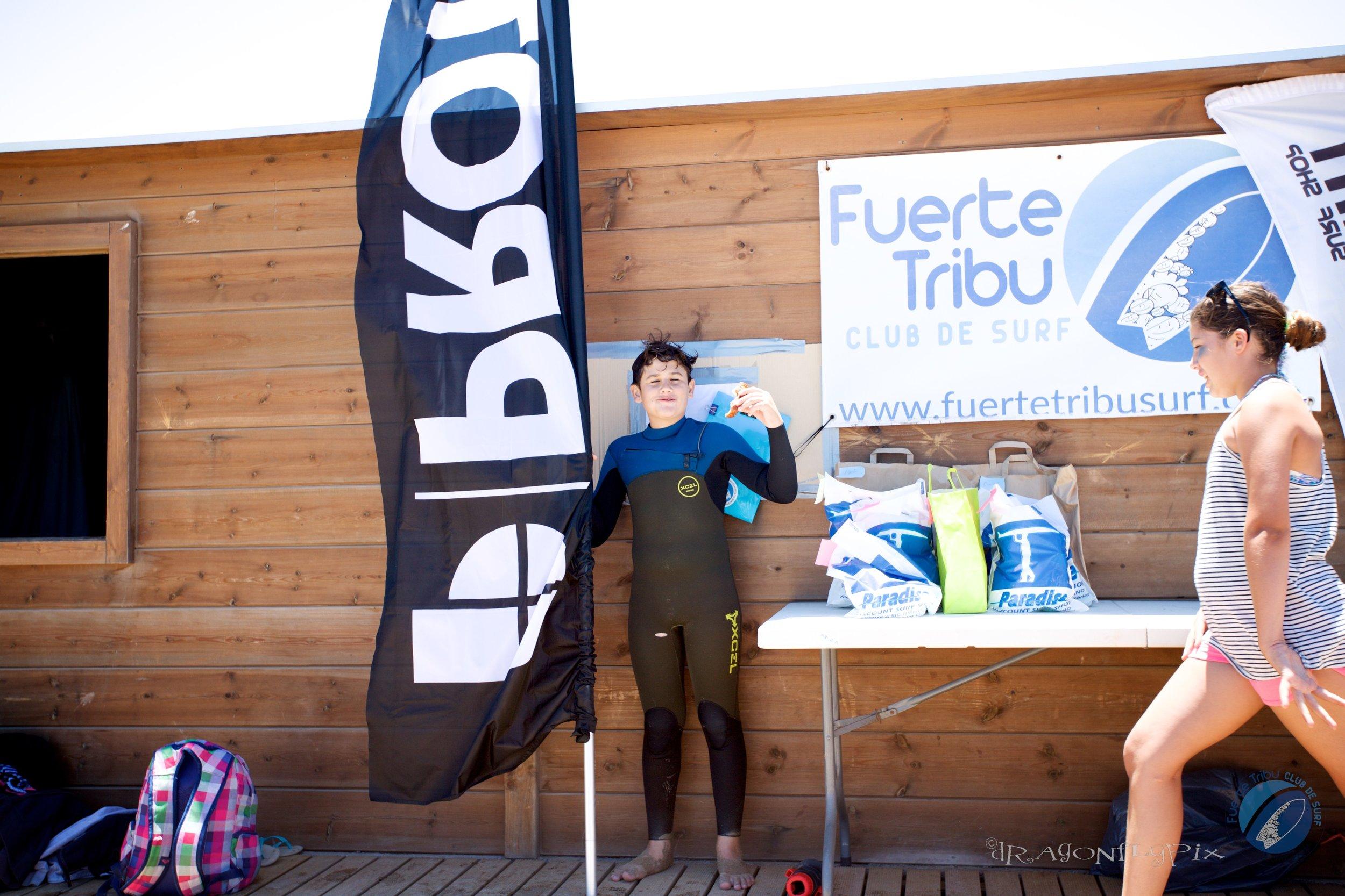 FUERTETRIBU_INTRACLUB_SURF_CAMPEONATO_KIDSIMG_0987.jpg