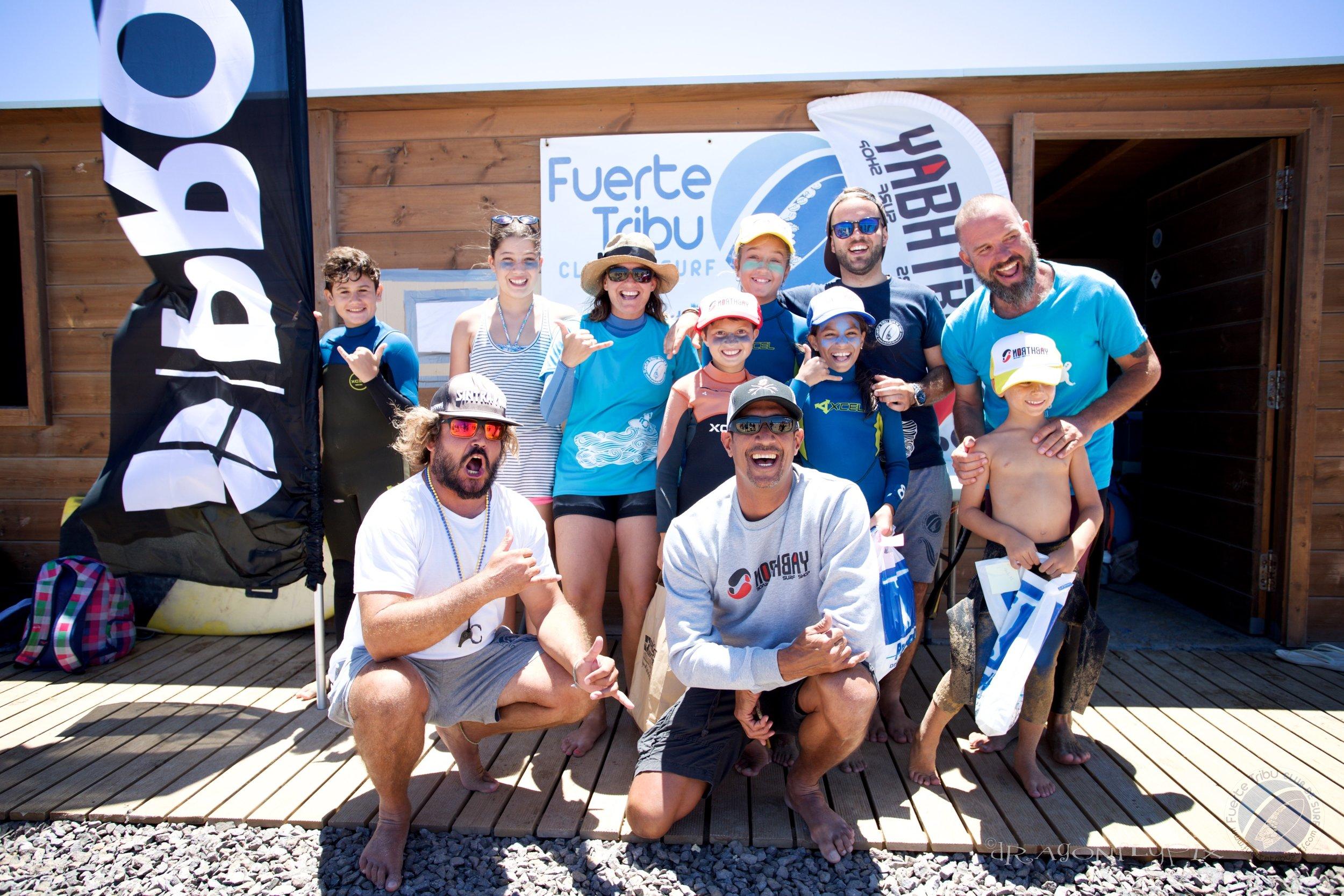 FUERTETRIBU_INTRACLUB_SURF_CAMPEONATO_KIDSIMG_1033.jpg