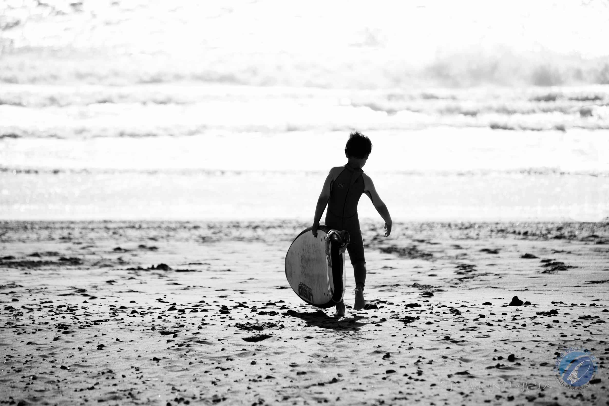FUERTETRIBU_INTRACLUB_SURF_CAMPEONATO_KIDSIMG_0189.jpg
