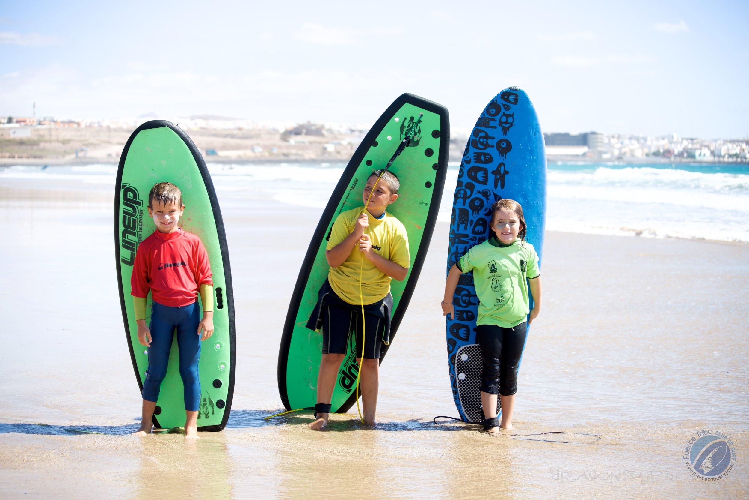 FUERTETRIBU_INTRACLUB_SURF_CAMPEONATO_KIDSIMG_0395.jpg