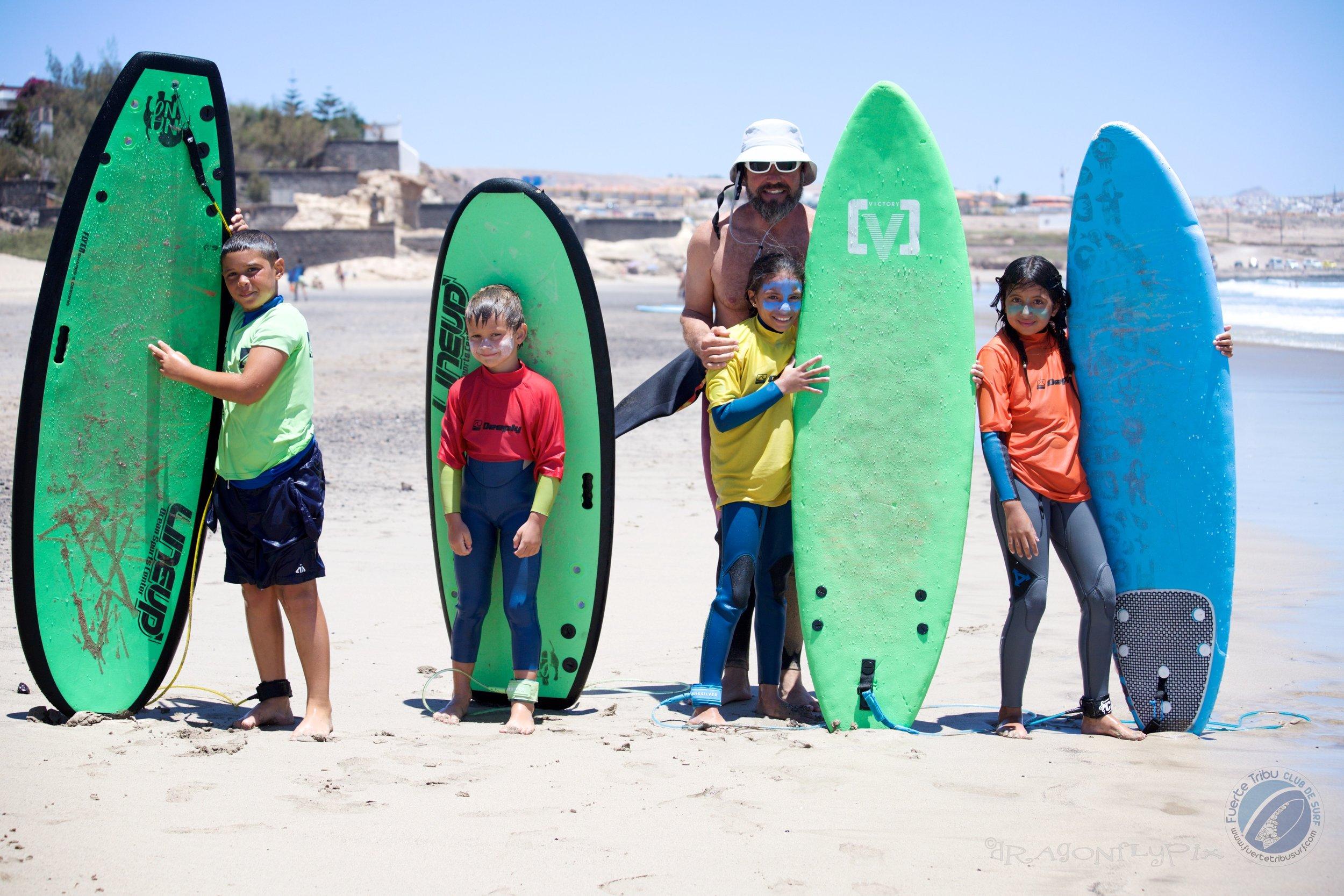 FUERTETRIBU_INTRACLUB_SURF_CAMPEONATO_KIDSIMG_0785.jpg