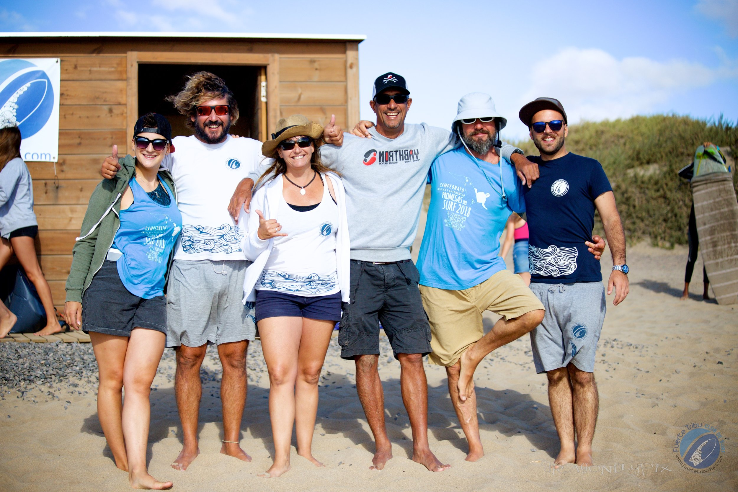 FUERTETRIBU_INTRACLUB_SURF_CAMPEONATO_KIDSIMG_0151.jpg