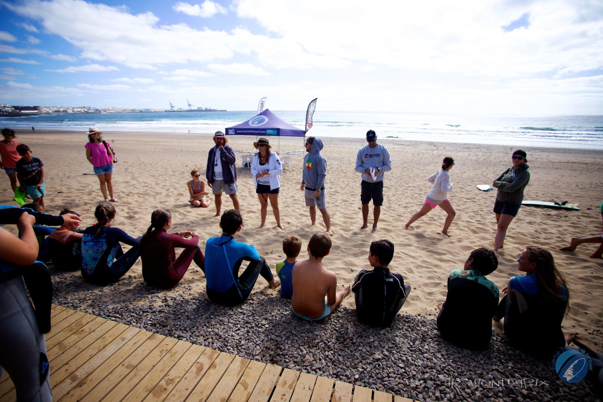 FUERTETRIBU_INTRACLUB_SURF_CAMPEONATO_KIDSIMG_0230.jpg