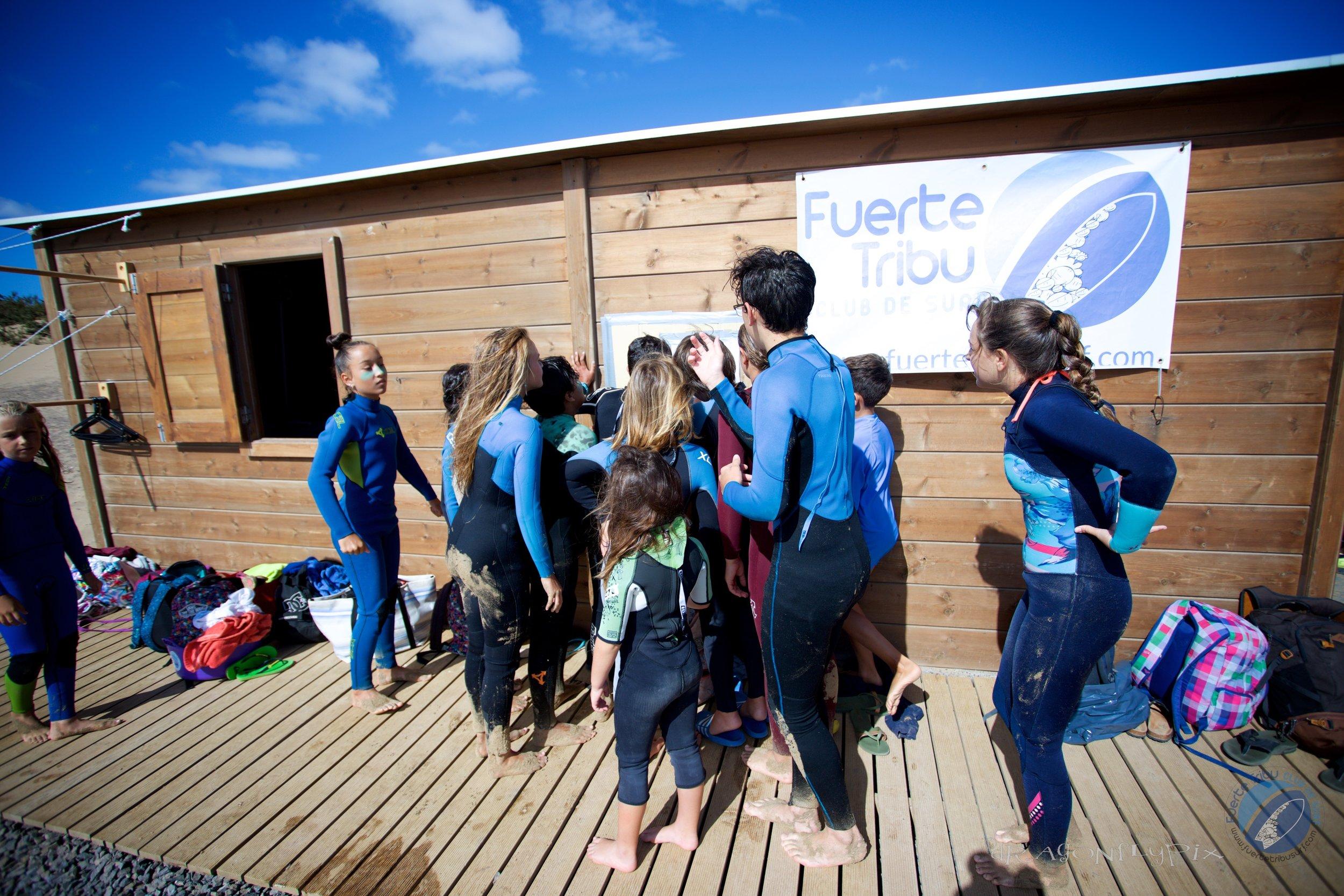 FUERTETRIBU_INTRACLUB_SURF_CAMPEONATO_KIDSIMG_0239.jpg