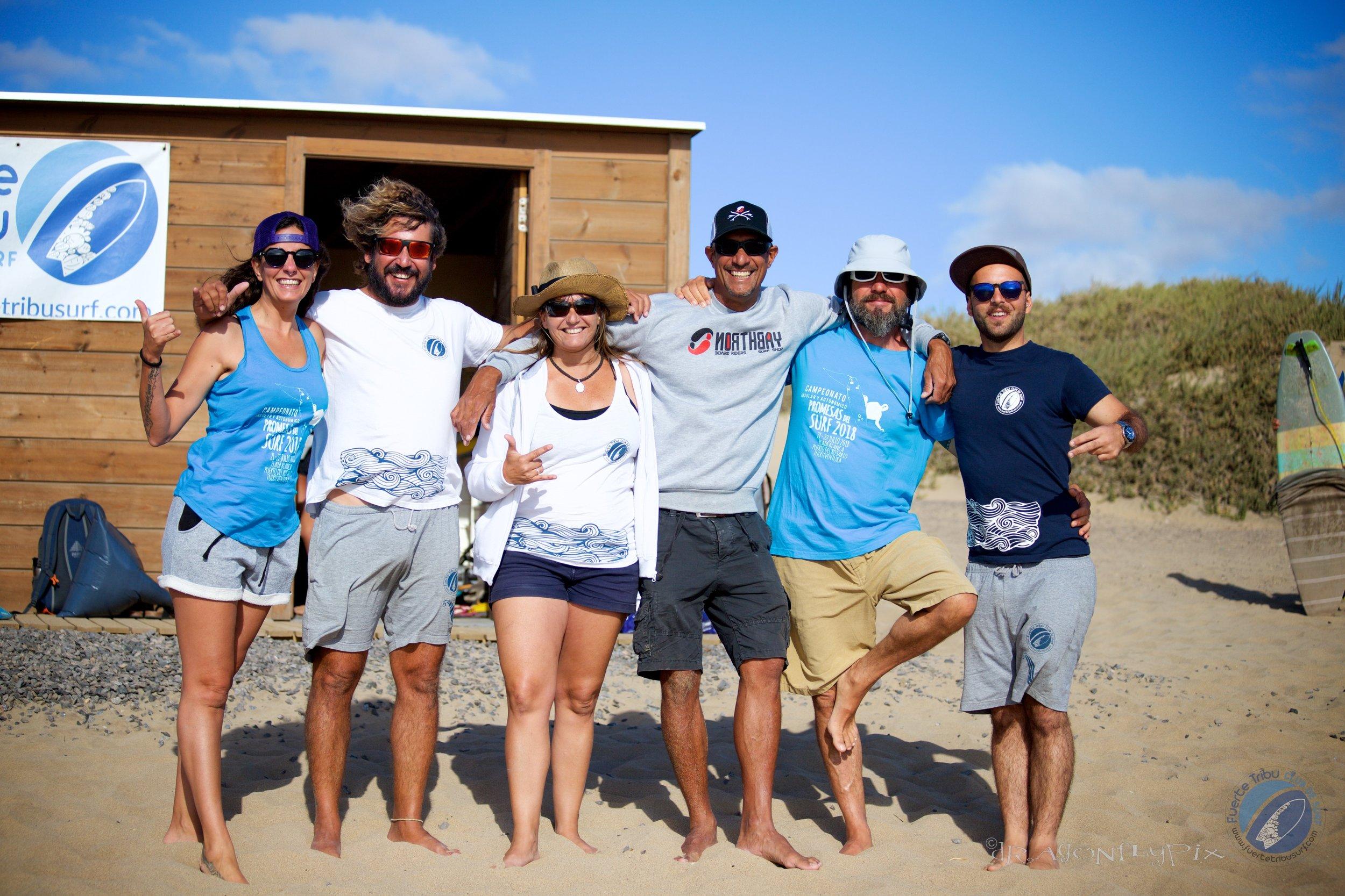 FUERTETRIBU_INTRACLUB_SURF_CAMPEONATO_KIDSIMG_0156.jpg