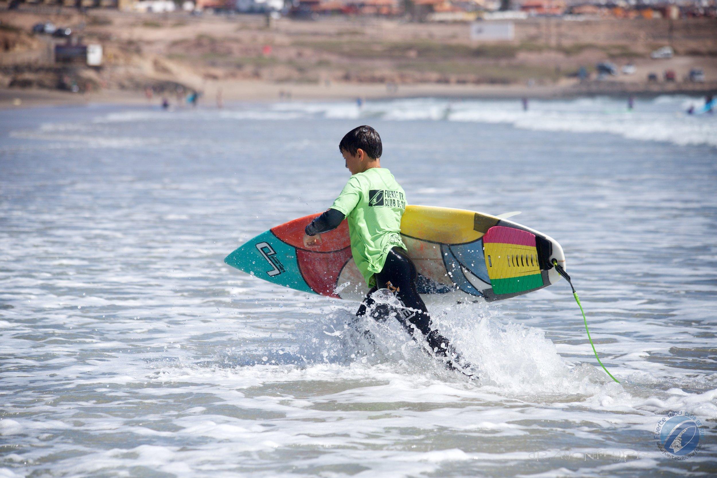 FUERTETRIBU_INTRACLUB_SURF_CAMPEONATO_KIDSIMG_0451.jpg