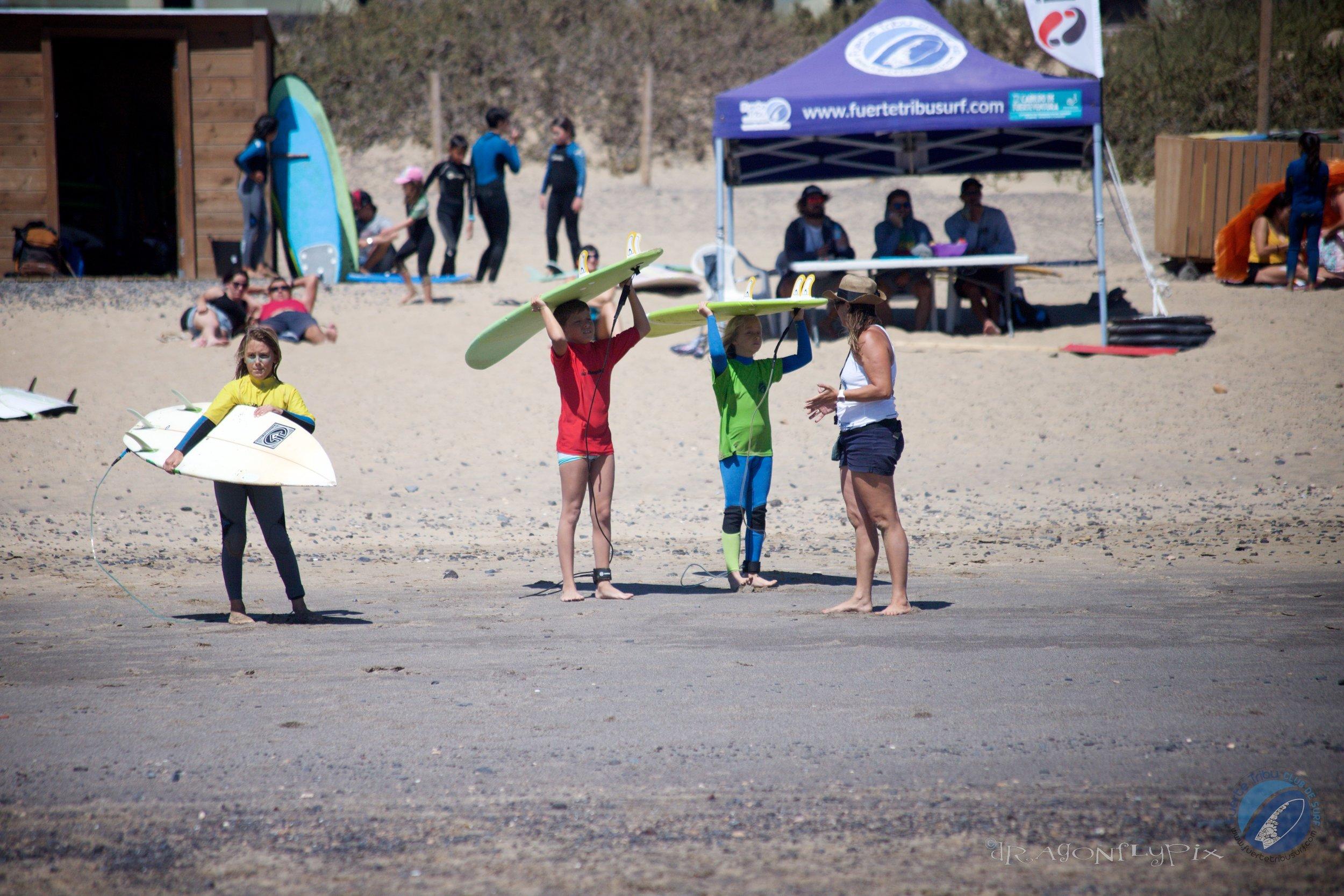 FUERTETRIBU_INTRACLUB_SURF_CAMPEONATO_KIDSIMG_0485.jpg