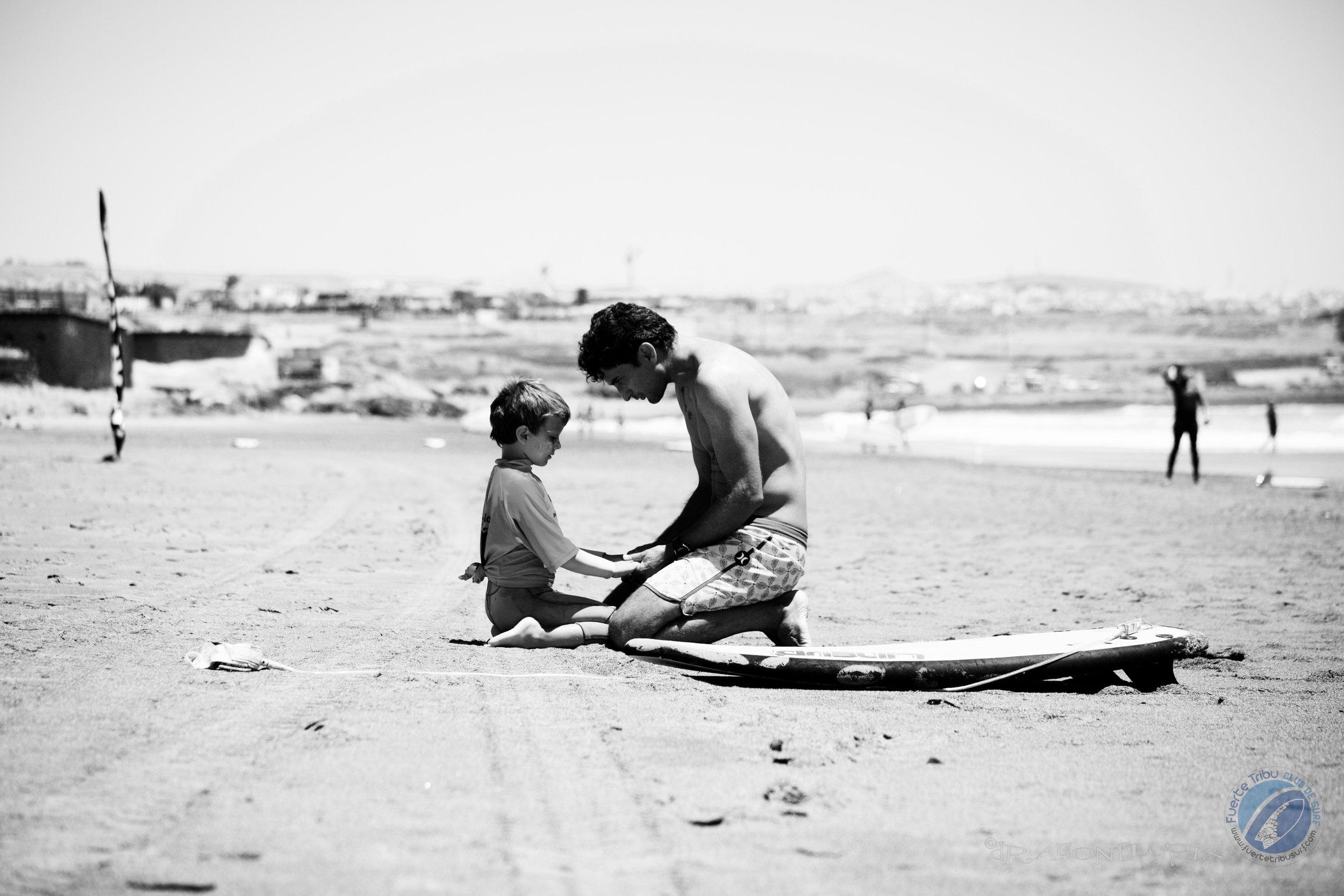 FUERTETRIBU_INTRACLUB_SURF_CAMPEONATO_KIDSIMG_0641.jpg