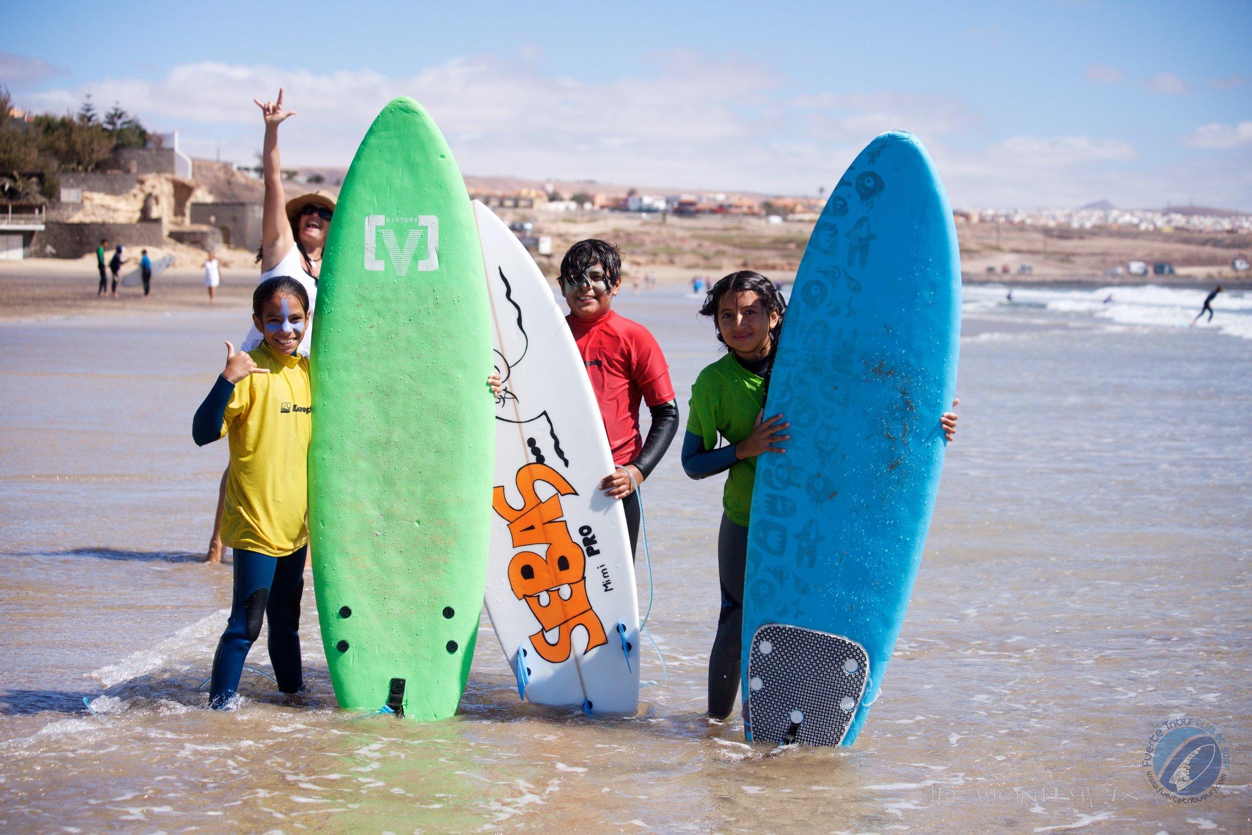 FUERTETRIBU_INTRACLUB_SURF_CAMPEONATO_KIDSIMG_0429.jpg