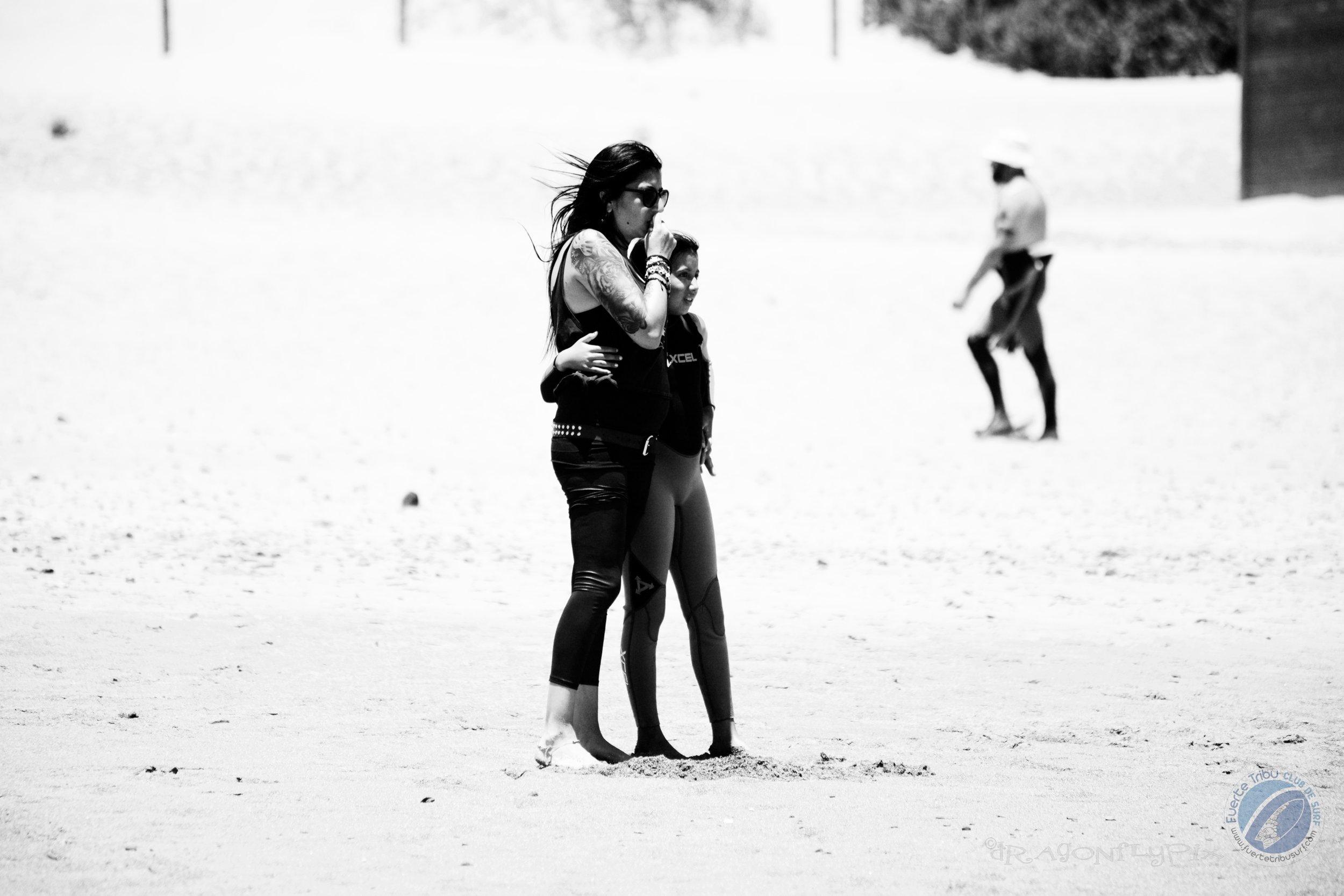 FUERTETRIBU_INTRACLUB_SURF_CAMPEONATO_KIDSIMG_0809.jpg