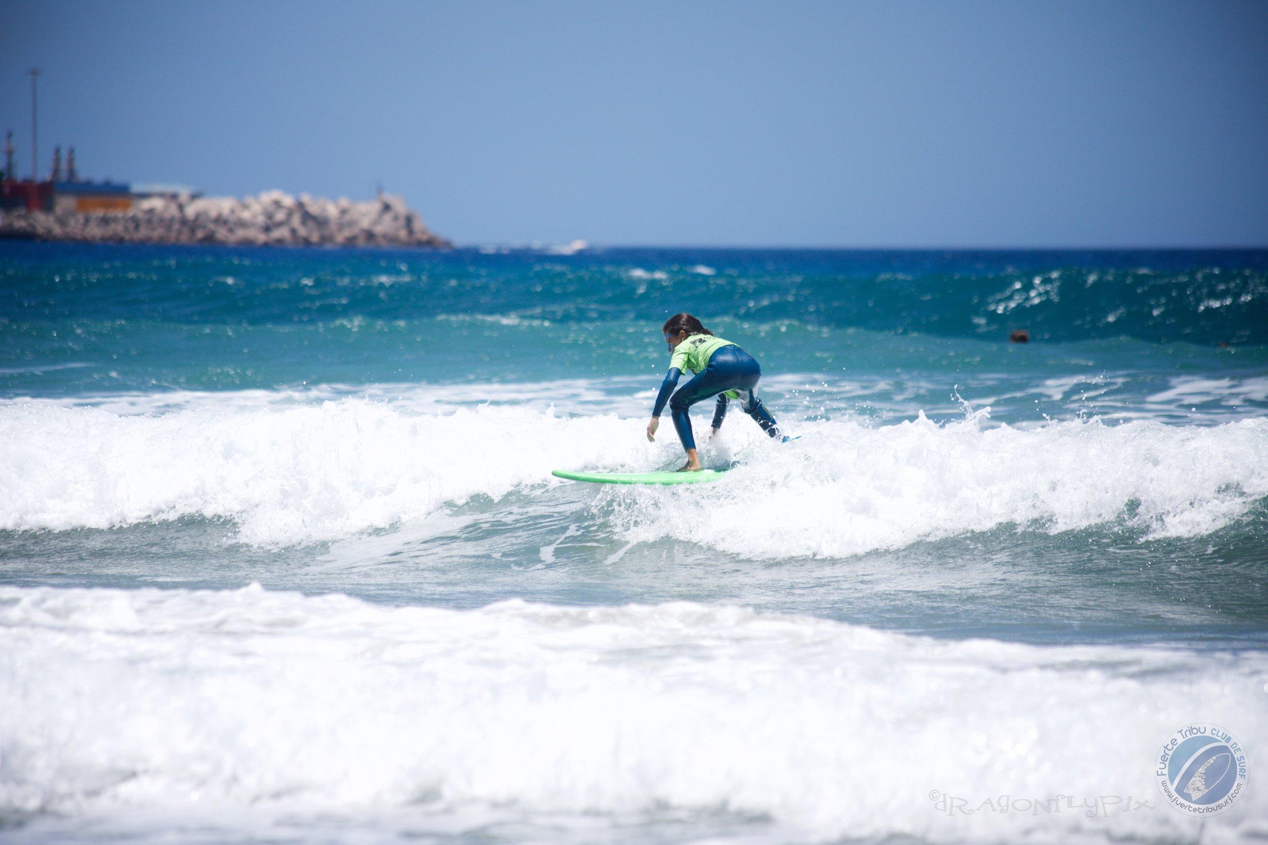 FUERTETRIBU_INTRACLUB_SURF_CAMPEONATO_KIDSIMG_0942.jpg